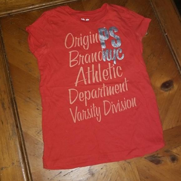 Aeropostale Other - Aeropostale Girls shirt